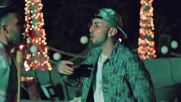 Превод + Текст ! Justin Quiles ft. Dj Africa and Jencarlos - Hora Loca ( Official Video )