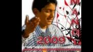 Mandi - Stile - Djan Sever - 2009 - Super Novo