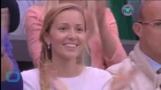 Novak Djokovic Wins Wimbledon: The Joker Gets the Last Laugh – Again