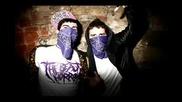Offspring - Pretty Fly (belzebass)