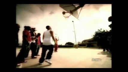 Yung Berg Feat. Casha - The Business (ВИСОКО КАЧЕСТВО)