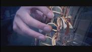 Sean Finn feat. Ricardo Munoz - Infinity 2014 (official Video)