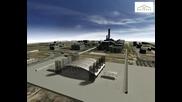 Чорнобиль Chornobyl