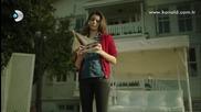 Отмъщението / Intikam - реклама на 1-ви епизод