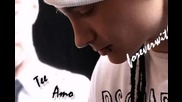 Tom Kaulitz - Everytime We Touch ..