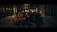 /2015/ New - Carly Rae Jepsen - I Really Like You ( Официално видео )