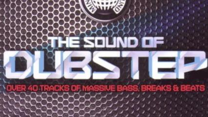 Epic Dubstep Mix (mostly Skrillex)