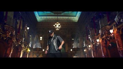 2015 Nicky Jam & Enrique Iglesias - El Perdón Forgiveness - Official Vídeo
