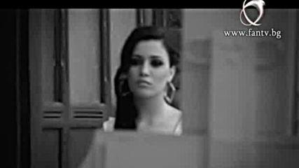 Стефани - След Теб ( Официално Видео ) [ Високо Качество ]
