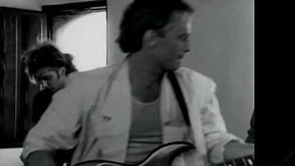 Mr. Mister - Broken Wings Official Video