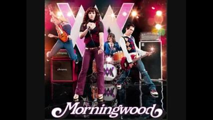 Body 21 - Morningwood