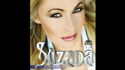 Suzana Jovanovic - Baksuze