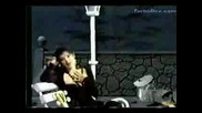 Dragana Mirkovic - Za Mene Si Ti
