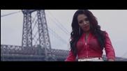 Ardian Bujupi - Boom Rakatak ft. Big Ali, Dj Mase & Lumidee (official Videoclip Hd)