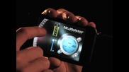 Правене На Скречове С Iphone