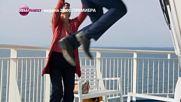 """Премиера - """"Лято в Дания"""" на 12 ноември от 20.00 ч. по DIEMA FAMILY"""