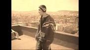 Ghetto13 - Untitled92 (clip)