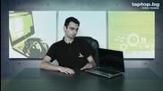 Lenovo Ideapad U350 - laptop.bg