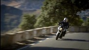2015 Bmw F800r [official]