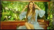 Таня Боева – Лутам се