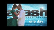 New! 2o14 Arash feat. Helena - One Day