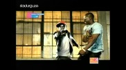 NEW! David Banner Feat. Lil Wayne - Shawty Say (ВИСОКО КАЧЕСТВО)