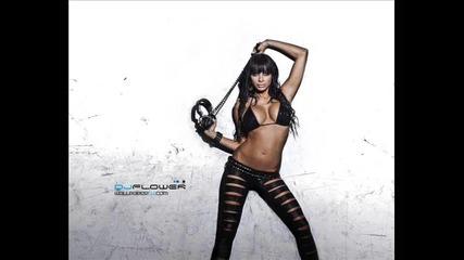 Balkan Party [re] Mix Za Zurke___ Volume 6 ___ Energy ___ Dee Jay Furiouz Hitovi 2011