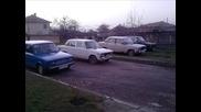Lada Team Gecovo / Лада Гецово®