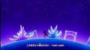 { Bg Sub } Fairy Tail Ending 17 - Kimi no Mirai