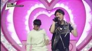 Бг.превод! Mix & Match Team Jinhwan Ft. Soo Hyun ( Akmu) - Treasure