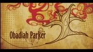 Obadiah Parker - Hey Ya (cover)