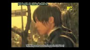 (bg subs)danson Tang - Xin Ge (new song) Mv
