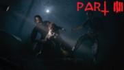 Всички ни гонят, а ние няма къде да се скрием! - Outlast 2 Gameplay (Част 4)