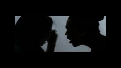 Jordin Sparks Feat. Chris Brown - No Air + превод [official Video 2008]