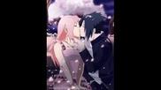 Sasusaku Love