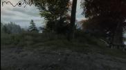 NEXTTV 011: The Vanishing of Ethan Carter Part 1: Виктор от Русе
