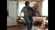 Steirische Harmonika - Diplomlandler