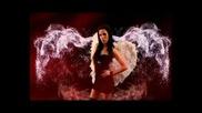 diamante feat.колумбиеца-дявол ли си...*hq*премиера