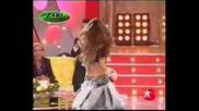 Best Belly Dance