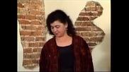 Калинка Вълчева - Лазарки