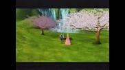 Barbie As Rapunzel Original Trailer