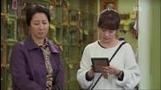 Бг субс! Rooftop Prince / Принц на покрива (2012) Епизод 6 Част 3/4