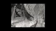 На тебе, моя последна любов .. (лиричен текст) .. Ирина и Михаил Круг