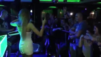 Rada Manojlovic - Mix pesama - (LIVE) - (Club Imperium 22.11.2013.)