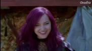 Descendants Cast - Rotten to the Core (from Descendants)