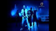 Rumanetsa & Enchev ft. Turbo B & R.o.o.o.m - Dont Cha Now
