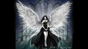 Inkubus Sukkubus - Midnight Queen (eng subs)