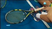 Спортни новини (18.12.2015 - късна)