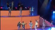 Violetta Live Ротердам 8-ма част последна + Превод