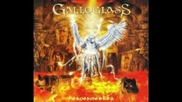 Galloglass - Kings who die